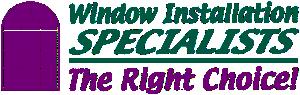 Window Installation Specialists Pittsburgh